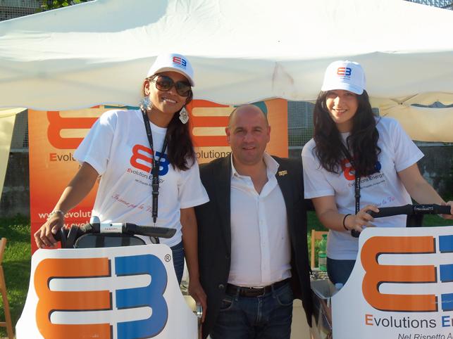 Mezza maratona Castelli Romani 2011 8